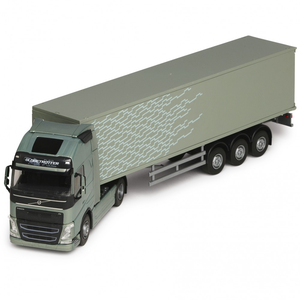 Volvo FH Toy Truck 1:25