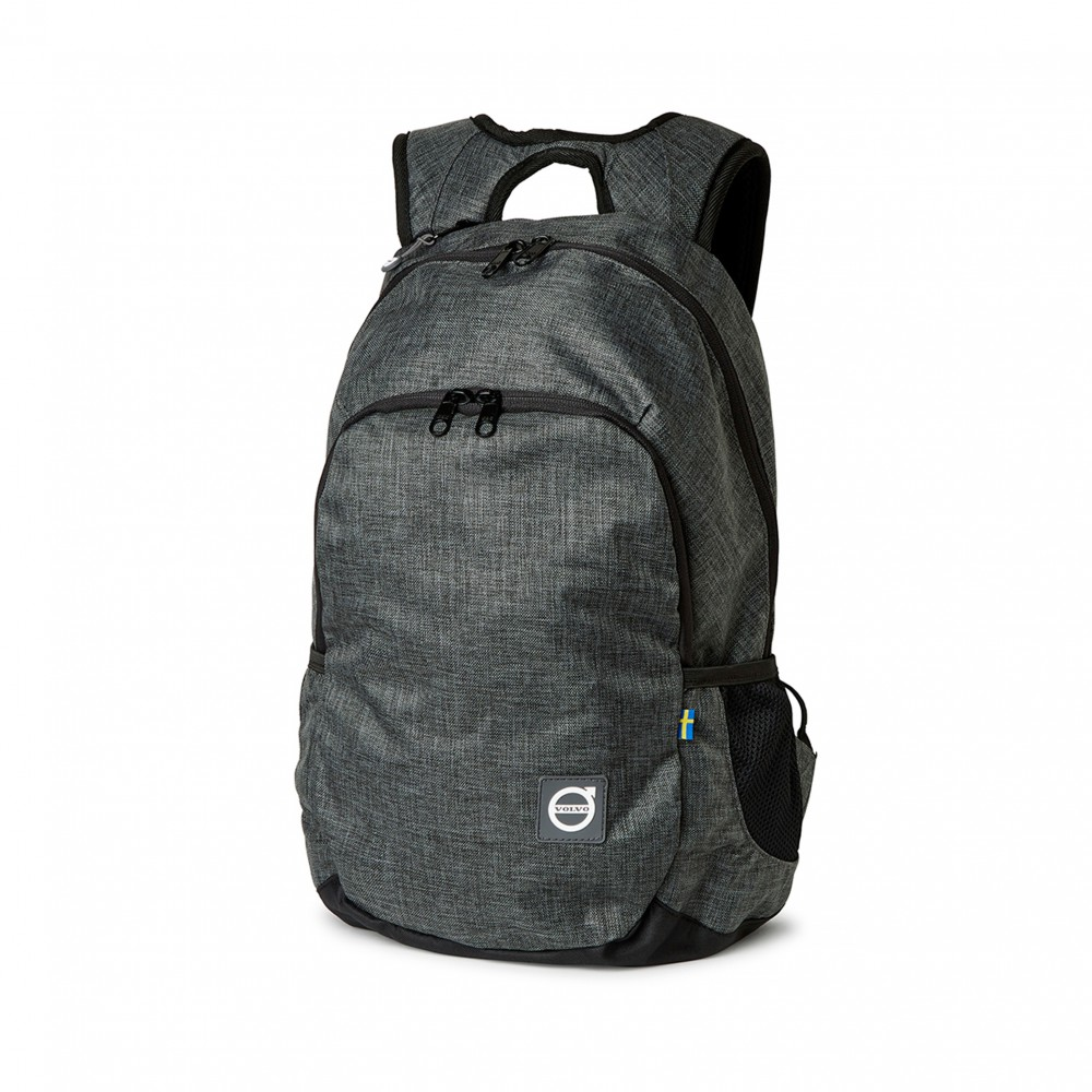 Volvo Iron Mark Backpack