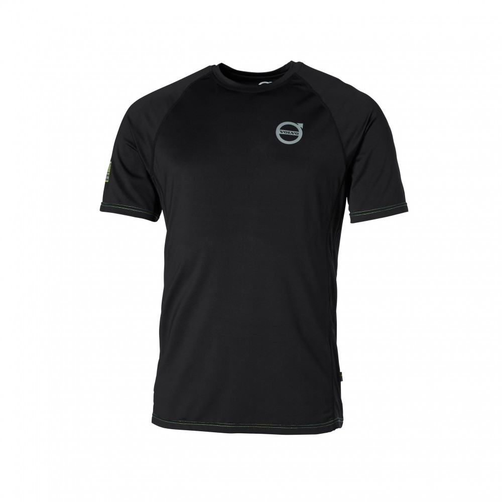 Volvo Trucks Driver Functional Tee