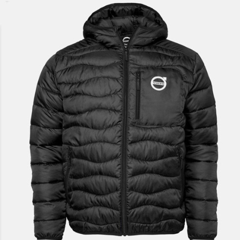 Volvo Iron Mark Lightweight Jacket