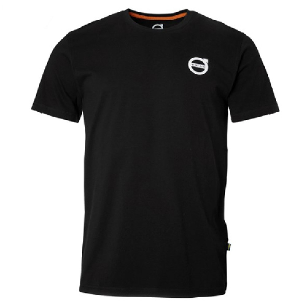 Volvo Iron Mark Tee