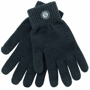Volvo Iron Mark Touch Screen Gloves