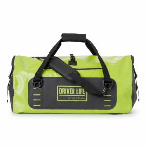 Volvo Trucks Driver Bag