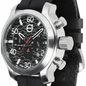Volvo Driver Performance Watch