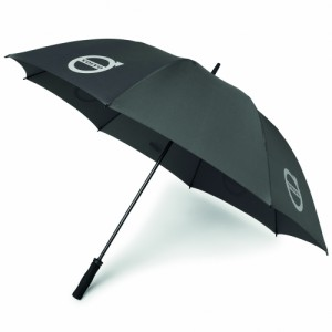 Volvo Iron Mark Storm Umbrella