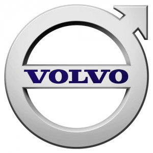 VTN - Volvo Truck Nation Membership - 12 months