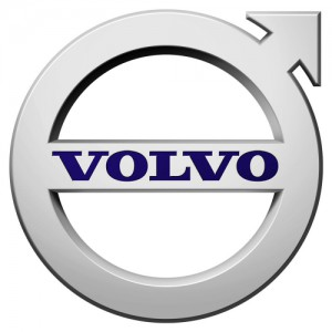 VTN - Volvo Truck Nation Membership - 24 months