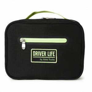 Volvo Trucks Driver Toilet Bag