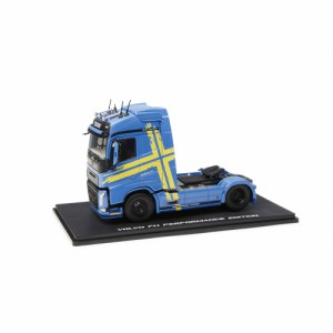 Volvo FH Performance Edition 1:43