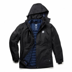 Volvo Trucks Driver Performance Jacket