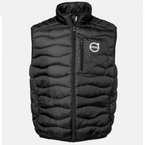 Volvo Iron Mark Lightweight Vest