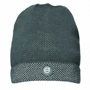 Volvo Iron Mark Beanie